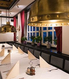 arc en ciel asiatische spezialit ten in hannover. Black Bedroom Furniture Sets. Home Design Ideas